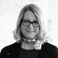 Lisa Abendroth