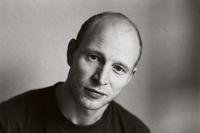Andreas Ryser