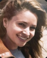 Nicole Meliora