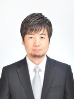 Akihiro Isozaki