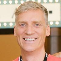 Peter Mollins