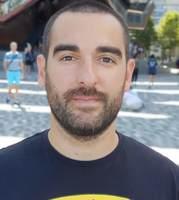 Carlos Duque - Diconium