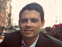 Philip Millenaar