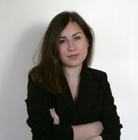 Beatriz Vergara Aller
