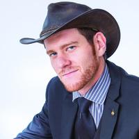 Ryan Aussie Smith