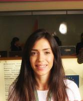Eleni Malekkidou