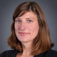 Ellen Christensen