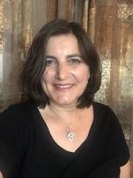 Denise  Rothstein