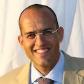 Francisco Freitas