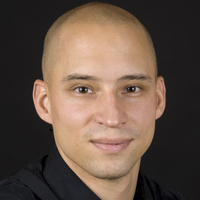 Michael Janzer