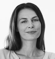 Martina Fineder