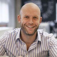 Michael Gietzen