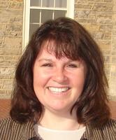 Jody Heckman