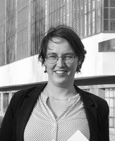 Mathilde Scholz