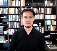 Shintaro Miyazaki