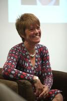 Paula Widdowson