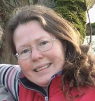 Judith Tsouvalis