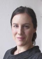 Viviane Stappmanns