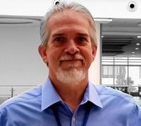 Doug Rabold