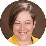 Karen L. Andes, PhD.