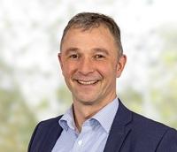 Christoph Dilger I SRH Fernhochschule