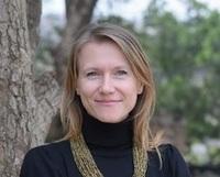 Joanna Bichsel
