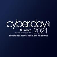 CyberDay 2021