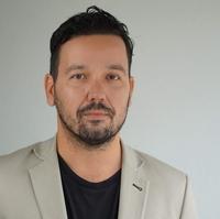 Vasileios Latinos