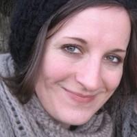 Christine Lutter