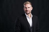 Esben Seyffart Sørensen