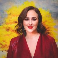 Farah Gonzalez
