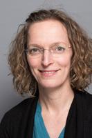 Marianne Zandersen