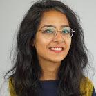 Shreya Utkarsh