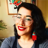 Christine  Gutierrez