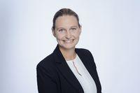 Yvonne Gabler