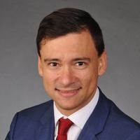 Dietmar Haba