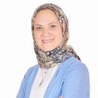Yasmine Helal