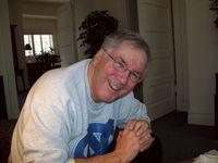 Bill Geimer