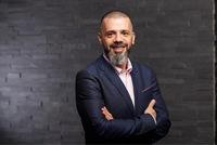 Imad Sarrouf