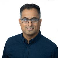 Peentoo Patel