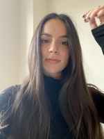 Renee Russo