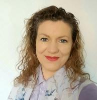Clare Sweeney