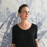 Sara Culver (Figma)