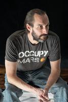 Julien Delange