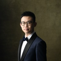 Andy K. S. Lau