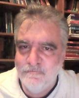George Vassilakis