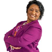 Juanita Jackson