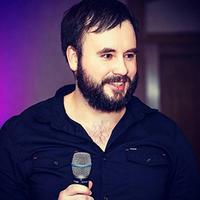 Pavel Shcherbakov
