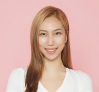 Chelsea Jeon