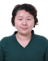 Yilin Zhou